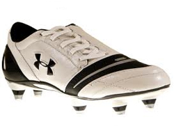 Buy Under Armour Shoes