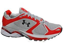 Cheap Under Armour Shoes - Armour Shoes